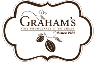 Graham's Fine Chocolates & Ice Cream
