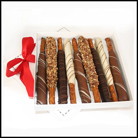 caramel-pretzel-rods