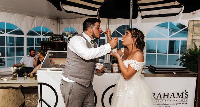 wedding-catering-3